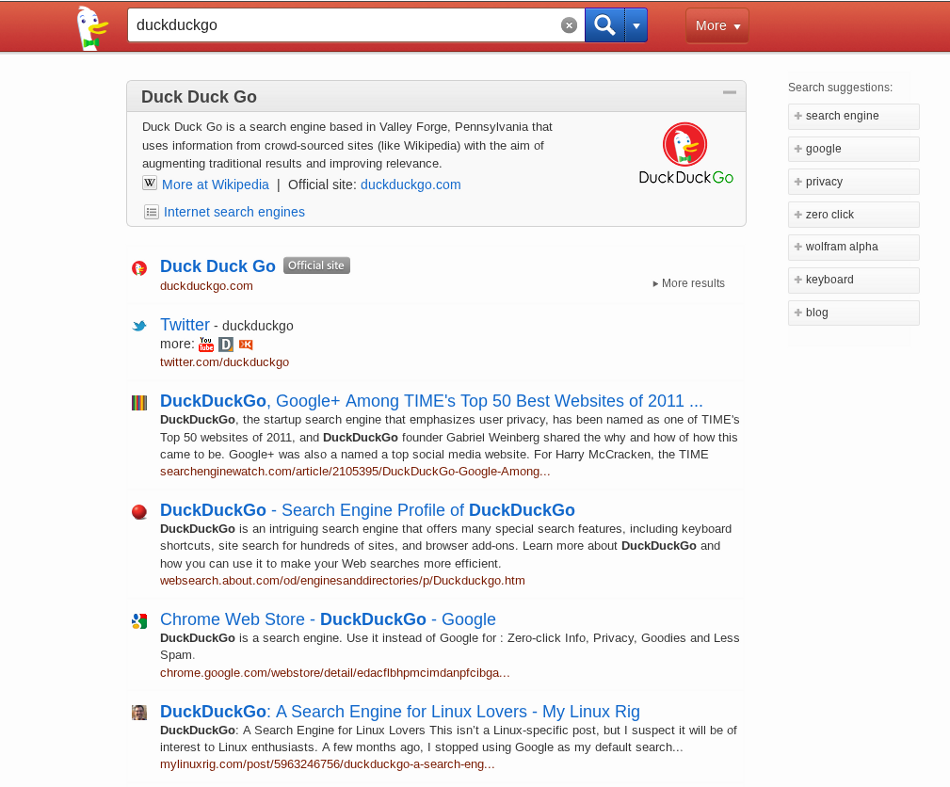 DuckDuckGo_Screenshot