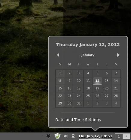 Screenshot-at-2012-01-12-085146